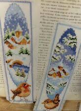 Vervaco Cross Stitch Charts Vervaco Cross Stitch Charts For Sale Ebay