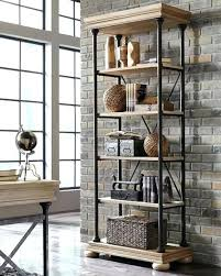 bookcases for home office. Bookcases For Home Office Bookcase Shop A Storage E