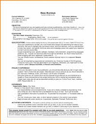 Ieee Resume Format For Freshers Pdf Sample Download Fascinating