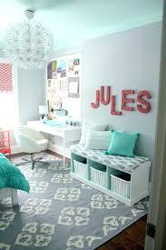 bedroom ideas for teenage girls teal. Fine Teal Teenage Girl Bedrooms Ideas Teen Room Decor Girls Bedroom  Extraordinary In Bedroom Ideas For Teenage Girls Teal