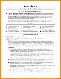 Key Skills Resume Administrative Assistant 10 Real Estate Administrative Assistant Proposal Sample