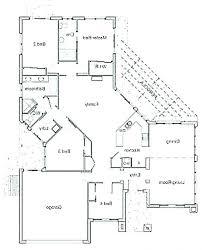 unique 4 bedroom house plans south australia