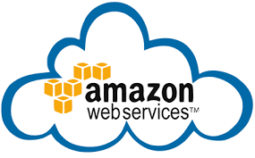 Heres How To Get Certified As An Amazon Web Services Administrator