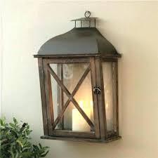 D Hanging Lanterns Indoors This Lantern Indoor Ideas  Light Fixture