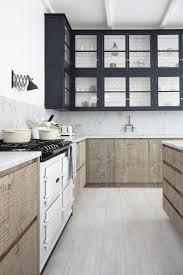 Industrial Kitchen Floor Industrial Remodelista