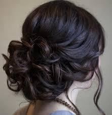hairstyles for wedding. Top 20 Fabulous Updo Wedding Hairstyles Elegantweddinginvitescom Blog