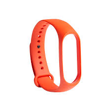 strap for xiaomi mi band 3 genuine leather wrist straps screwless bracelet smart replace accessories
