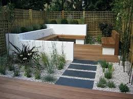 garden wall ideas modern garden wall garden designer garden wall ideas uk