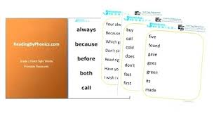 1st Grade Flash Cards Second Grade Flash Cards Below Is A Video Showing A Young 3 Year Old