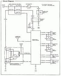 2005 honda accord wiring diagram 2005 honda accord brake light fuse location at 2005 Honda Accord Fuse Panel Diagram
