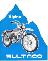 bultaco cemoto alpina parts diagram motorcycle manual for sale bultaco sherpa wiring diagram this cd manual collection provides detailed exploded diagrams you'll need to restore your vintage bultaco alpina correctly