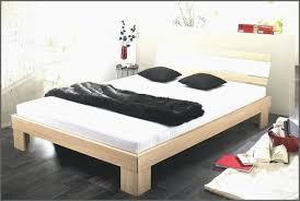 37 Luxus Schaffrath Schlafzimmer Sammlung Schlafsofa Ideen Und Bilder