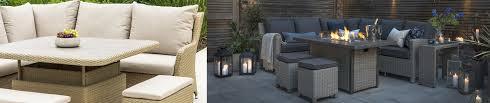 garden rattan corner sets top brands