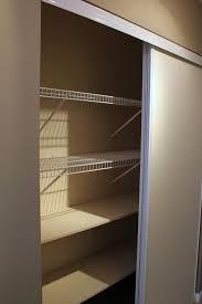 Reframing Mirrored Closet Doors Door Ideas Diy How To Frost Covering