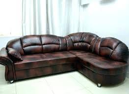 soft leather sofa leather sofa soft soft leather sofa sofa soft leather sofa charm soft leather soft leather sofa
