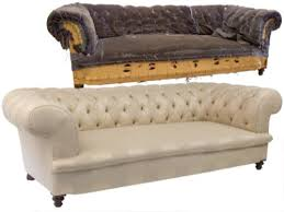 cleaning service sofa reupholstery
