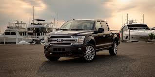 Ford F-150, Nissan Titan, Ram Ace Crash Test; Toyota Tundra Fails ...