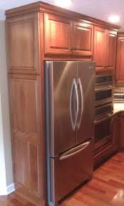 Kitchen Cabinets Knoxville Tn 17 Best Images About Kitchen Sales Of Knoxville On Pinterest
