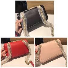 marmont bag designer handbag soft cowhide genuine leather designer handbags gold chain women shoulder bags 0099 cmoe with box over the shoulder bags hobo