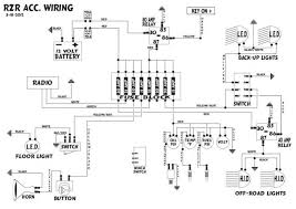 wiring diagram page the wiring diagram wiring diagram for 2013 polaris ranger