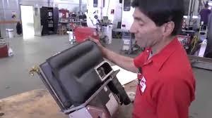 rv furnace repair not igniting service