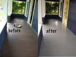 Painted Concrete Floors Outdoor Concrete Floor Paint Colors Floor Decoration