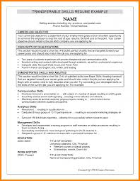how-to-format-a-resume-in-word-a-resume-format-resume -format-examples-ziptogreen-resume-regarding-81-interesting-how-to-format-a- resume-in-word.png