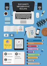 top notch resume templates resume  resume templates