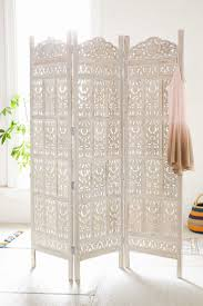 Indoor Privacy Screen Living Room Furniture 17 Best Ideas About Folding Screens On Pinterest Folding Screen