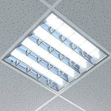 office light fittings. Office Ceiling Light Fixtures Fittings L