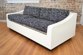innovative comfortable furniture small spaces top gallery. Full Size Of Amazing Midry Modern Sleeper Sofa Great Small Living Room Innovative Top Furniture Comfortable Spaces Gallery