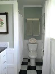Best Bath Decor bathroom vanities restoration hardware : Ikea Bathroom Vanities Restoration Hardware Pottery Barn ...