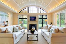 traditional interior home design. This Beautiful Traditional Interior Home Design P