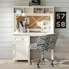 space saving desks space. Beadboard Space-Saving Desk + Hutch - PBteen Space Saving Desks