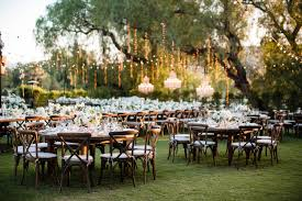 Wedding Reception Seating Chart Expert Advice For Your Wedding Reception Seating Chart