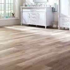loose lay vinyl plank flooring home depot best allure in x in khaki oak luxury vinyl plank flooring sq ft case with allure vinyl flooring loose lay vinyl