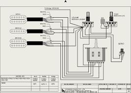 ibanez rg7321 wiring diagram ibanez image wiring ibanez sa 400 schematic wiring diagram ibanez home wiring diagrams on ibanez rg7321 wiring diagram