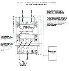 3 phase square d motor starter wiring diagram wiring diagram 3 phase square d motor starter wiring diagram wiring diagram online rh 7 6 8 philoxenia restaurant de 3 phase motor wiring schematic for starter 3 phase