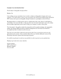 039 Letter Of Introduction Template Real Estate Agent Resume