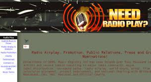 Access Registermymusic Com Radio Play Isrc Bds Soundscan