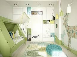 Kids Room Design: Pink Toy Story Bedroom - Kids Themes
