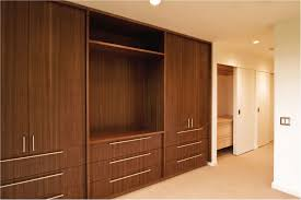 office cupboard home design photos. Perfect Photos Brilliant Exquisite Home Cupboard Images Wooden Designs For  Bedrooms Tag Modern Wardrobe Awful Appearance In Office Cupboard Home Design Photos
