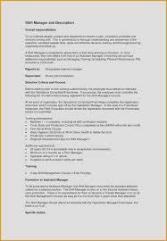 Cover Letter 50 Awesome Maintenance Job Description Resume Resume