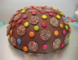 Easy Kids Birthday Cake Ideas That Never Fail Shesaid