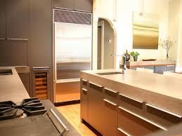 Kitchen Cabinet Drawer Pulls Modern Kitchen Cabinet Handles Full Size Of Dresser Knobs Ceramic