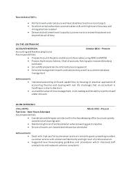 Technical Skills In Resume Adorable Technical Skills Resume Example On A Leadership Phrases Comfortable