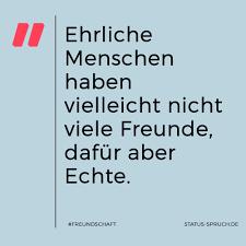 Tumblr Sprüche Beste Freundin Tausende Populäre Zitate Builds Im