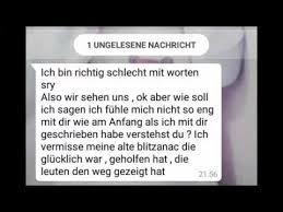 Whatsapp Chats 23 Süß Traurig Freunde Liebe Lange Texte
