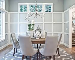 upholstered dining room chairs with arms. Grey Fabric Dining Room Chairs With Fine Gray Upholstered Ideas Pictures Remodel Plans Arms