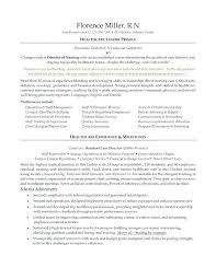 Lpn Resume Template Interesting Nouveau Resume De Lpn Resume Nursing Resume Template Best Template